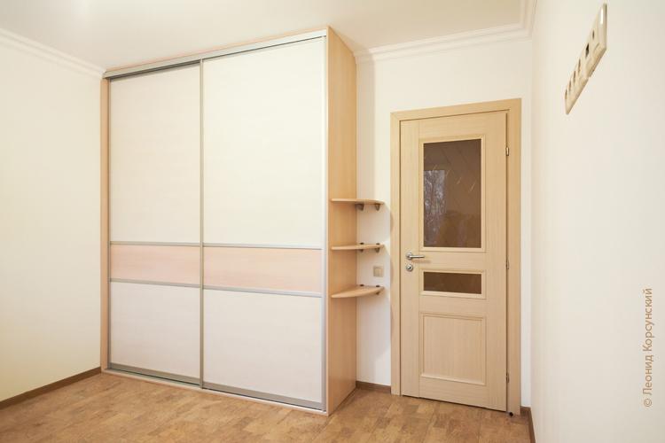Шкафы-купе и гардеробные комнаты на заказ в москве 8(910)972.